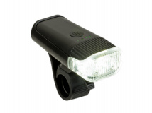 Lampa pr. A-Vision 800 lm USB