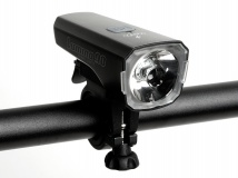 AUTHOR Lampa pr. A-Lumina 90 lm USB