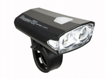 AUTHOR Lampa pr. A-Doppio 40 lm USB