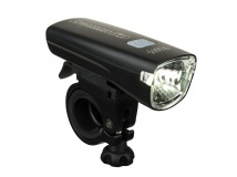 AUTHOR Lampa pr. A-Lumina 60 lm LED