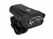 AUTHOR Lampa pred. A-Vision 300 lm USB