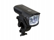 AUTHOR Lampa pr. A-Xray 150 lm