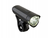 AUTHOR Lampa pr. A-Zoom 150 lm